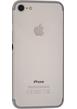 Apple iPhone 7 vendere back