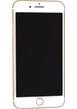 Apple iPhone 7 Plus verkaufen front
