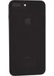 Apple iPhone 7 Plus vendre back