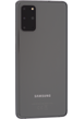 Samsung Galaxy S20+ Dual SIM 4G vendere back
