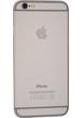 Apple iPhone 6 vendre back
