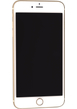 Apple iPhone 6S Plus vendre front