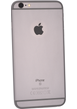 Apple iPhone 6S Plus vendre back