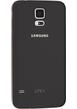 Samsung Galaxy S5 Plus vendere back