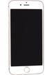 Apple iPhone 6 verkaufen front
