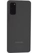 Samsung Galaxy S20 Dual SIM 4G vendre back