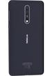 Nokia 8 vendere back