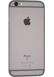 Apple iPhone 6S vendere back