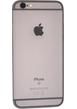 Apple iPhone 6S vendre back