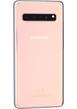 Samsung Galaxy S10 5G verkaufen back