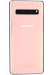 Samsung Galaxy S10 5G vendre back