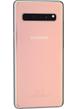 Samsung Galaxy S10 5G - Single SIM verkaufen back