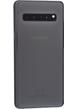Samsung Galaxy S10 5G vendere back
