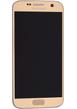 Samsung Galaxy S7 verkaufen front