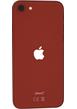 Apple iPhone SE 2 verkaufen back