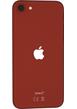 Apple iPhone SE 2 vendere back