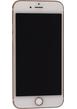Apple iPhone 6S verkaufen front