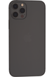 Apple iPhone 12 Pro vendere back