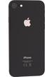 Apple iPhone 8 verkaufen back