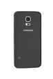 Samsung Galaxy S5 mini vendere back