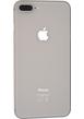Apple iPhone 8 Plus vendre back
