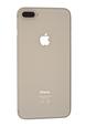 Apple iPhone 8 Plus vendere back