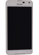 Microsoft Lumia 650 vendre front
