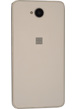 Microsoft Lumia 650 vendere back