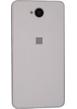 Microsoft Lumia 650 verkaufen back