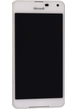 Microsoft Lumia 650 verkaufen front