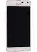 Microsoft Lumia 650 vendere front
