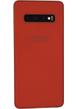 Samsung Galaxy S10 4G - Dual SIM vendre back
