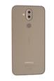 Nokia 8.1 Dual-SIM vendere back
