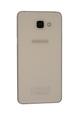 Samsung Galaxy A5 (2016) vendere back