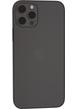 Apple iPhone 12 Pro verkaufen back