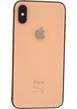 Apple iPhone Xs vendre back