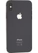 Apple iPhone Xs verkaufen back