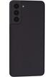 Samsung Galaxy S21 Dual SIM 5G vendere back