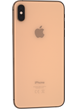 Apple iPhone Xs Max vendere back
