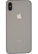 Apple iPhone Xs Max vendre back