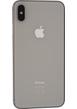 Apple iPhone Xs Max verkaufen back