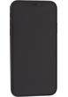 Apple iPhone Xr verkaufen front