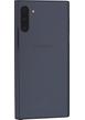 Samsung Galaxy Note 10 4G Dual SIM vendre back