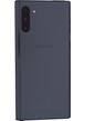 Samsung Galaxy Note 10 4G Dual SIM verkaufen back