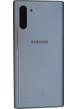 Samsung Galaxy Note 10 Dual SIM 4G verkaufen back