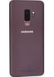 Samsung Galaxy S9+ Dual SIM verkaufen back