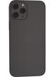 Apple iPhone 12 Pro Max vendere back