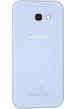 Samsung Galaxy A5 (2017) verkaufen back