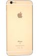 Apple iPhone 6S Plus verkaufen back