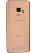Samsung Galaxy S9 Dual SIM vendere back